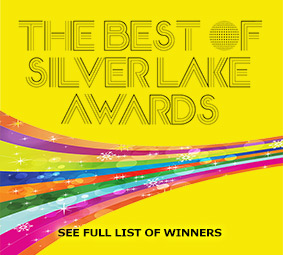 The Best of Silverlake Awards - See the results