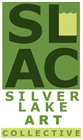 Silver Lake Art Collective