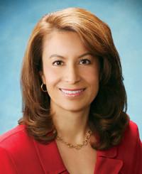 Patricia Aleman