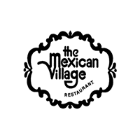 The Mexican Village