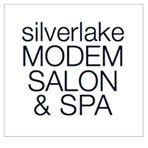 silverlake MODEM SALON & SPA