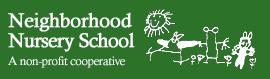 Nieghborhood Nursery School