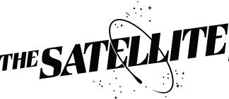 The Satellite LA