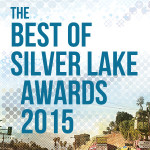Best of Silver Lake Awards 2015