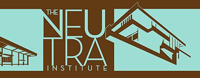 Neutra Institute