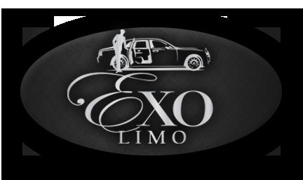 EXO Limo