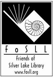 FoSLL.org logo