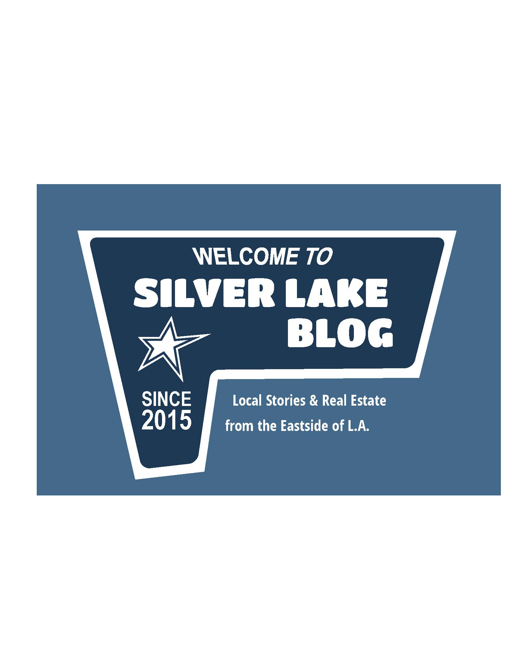 SilverLakeBlog