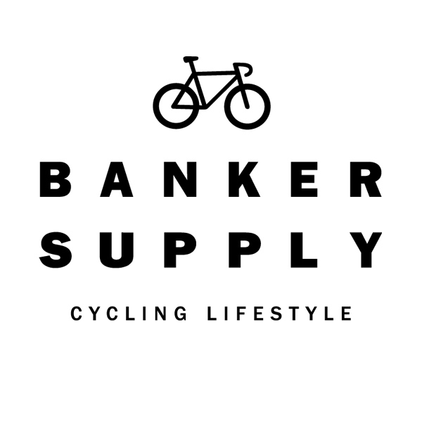 Banker Supply - cycling lifestyle