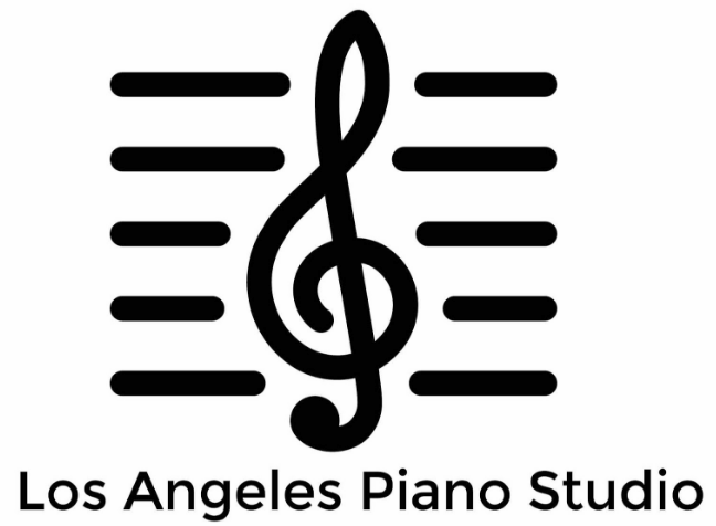 Los Angeles Piano Studio