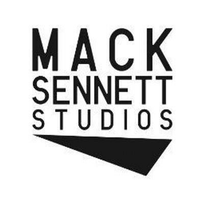 Mack Sennett Studios