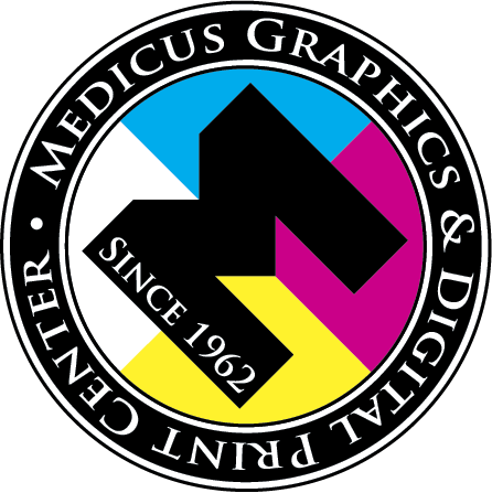 medicus graphics & digital design