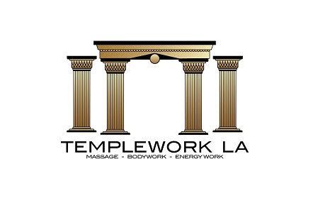 TempleworkLA