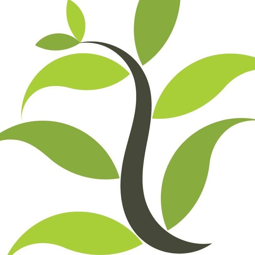 Zen Wellness Logo
