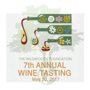 The Wildwoods Foundation – 7th Annual Wine Tasting