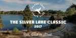 The Silver Lake Classic: 2 Mile Reservoir Run
