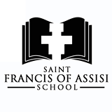 St Francis of Assisi School