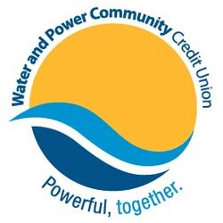 Water & Power Community Credit Union